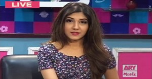 Girls Republic 25th May 2016