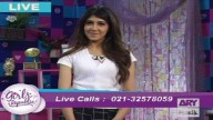 Girls Republic 26th May 2016