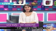 Girls Republic Mother's Day Special 8th May 2016