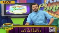Kismat Connection 1st May 2016