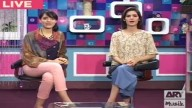 Girls Republic 14th June 2016