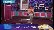 Girls Republic 15th June 2016