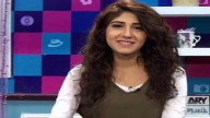 Girls Republic 21st June 2016