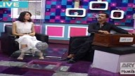 Girls Republic 28th June 2016