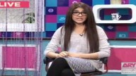 Girls Republic 29th June 2016