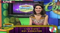 Kismat Connection 12th June 2016