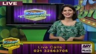 Kismat Connection 16th June 2016