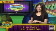 Kismat Connection 23rd June 2016