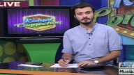 Kismat Connection 25th June 2016