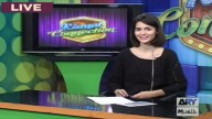Kismat Connection 30th June 2016