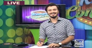 Kismat Connection 7th June 2016