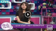 Girls Republic 21st July 2016