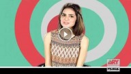 Musik Top 10 24th july 2016