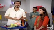 Ab Ga Kay Dekha – Eid Special – 7th July 2016