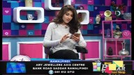 Girls Republic 19th july 2016