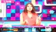 Girls Republic 26th july 2016