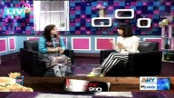 Girls Republic 27th july 2016