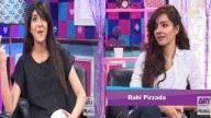 Girls Republic – Eid Special – 6th July 2016