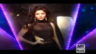 Kanika Kapoor Live in Concert – Eid Special – 7th July 2016