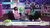 Girls Republic 10th August 2016