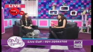 Girls Republic 18th August 2016