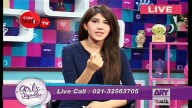 Girls Republic 23rd August 2016