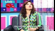 Girls Republic 24th August 2016