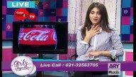 Girls Republic 30th August 2016