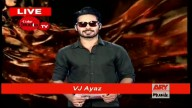 Dimagh ki Ghanti 16th September 2016