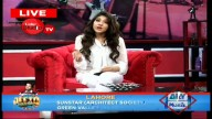Girls Republic 26th September 2016