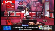 Girls Republic 28th September 2016