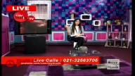 Girls Republic 6th September 2016
