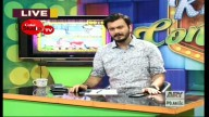 Kismat Connection 11th September 2016