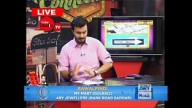 Kismat Connection 23rd October 2016