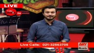 Kismat Connection 6th November 2016