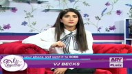 Girls Republic – 22nd December 2016