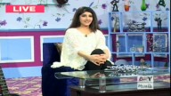 Girls Republic – 29th December 2016