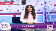 Girls Republic 18th January 2017