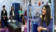 Girls Republic 19th January 2017