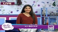 Girls Republic 31st January 2017