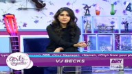 Girls Republic 3rd January 2017