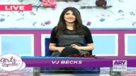 Girls Republic 13th February 2017