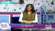 Girls Republic 20th February 2017