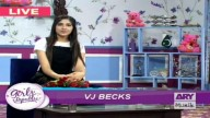 Girls Republic 11th April 2017