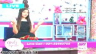 Girls Republic 12th April 2017
