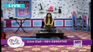 Girls Republic 17th April 2017