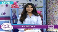 Girls Republic 6th April 2017