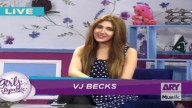 Girls Republic 15th May 2017