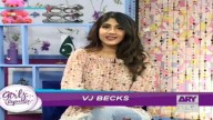 Girls Republic 4th May 2017
