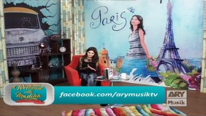 Weekend With Madiha 28th May 2017